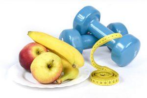 Sport et alimentation : tout ce qu'il faut savoir