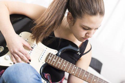 Cours de musique sur internet : avantages