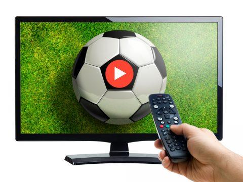 Les différents abonnements pour les chaînes sportives