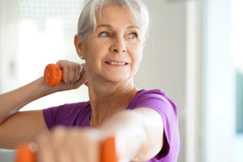 Sports et loisirs : quelle assurance ?