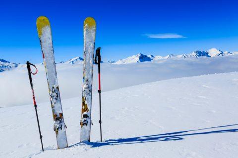 Matériel de ski & Snow : acheter malin