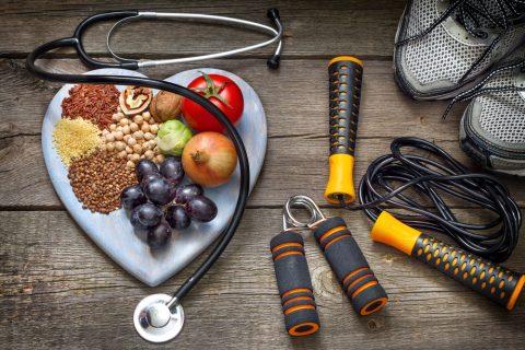 Faire du sport contribue à l'équilibre de la santé et au bien-être. Toutefois, trop de sport peut nuire à la santé et au bien-être. Comment faire alors pour établir cet équilibre sport et santé ?