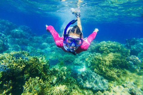 Tout savoir sur les sports aquatiques
