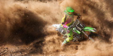 Sports motorisés de l'extrême : tout savoir